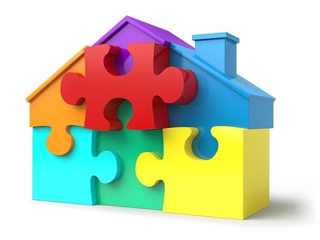 lakásbiztosítás csőtörés